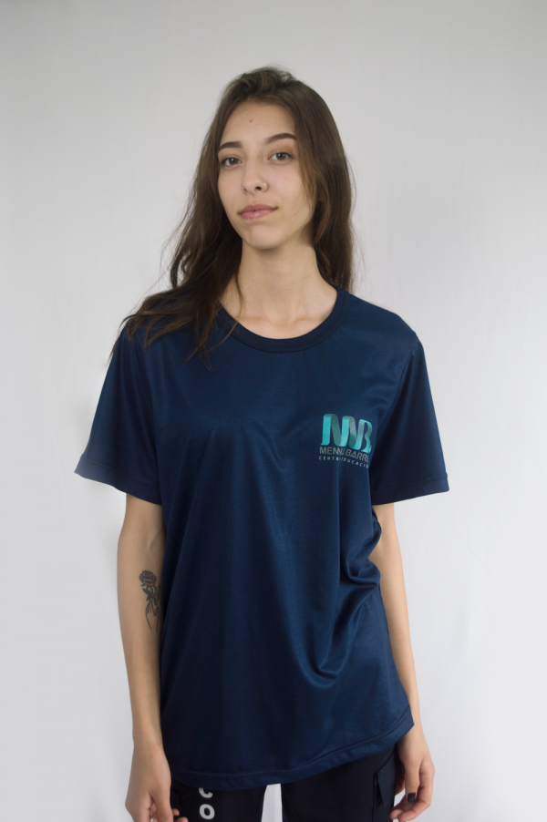 Camiseta-Socorrista-Menna-Barreto