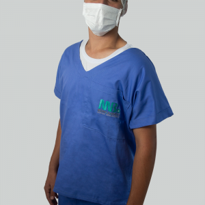 pijama-cirúrgico-menna-barreto