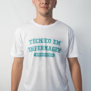 Camiseta-Técnico-Enfermagem-Menna-Barreto