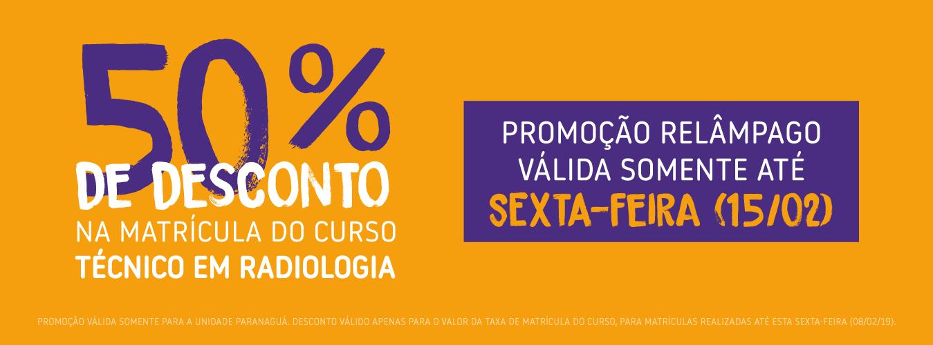 Promoção-Radiologia-Paranagua-Menna-Barreto