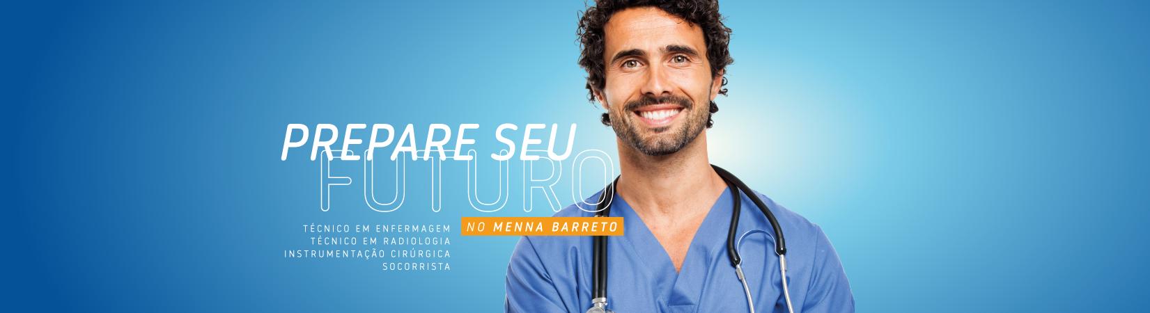 Menna-Barreto-Cursos