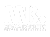 Menna Barreto